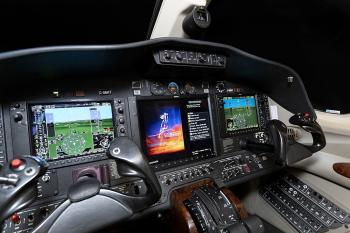 2013 Cessna Citation Mustang - Photo 14