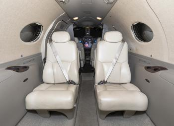 2013 Cessna Citation Mustang - Photo 5
