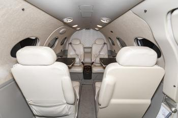2013 Cessna Citation Mustang - Photo 6