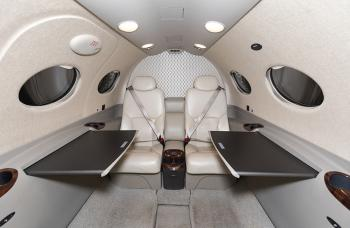 2013 Cessna Citation Mustang - Photo 7