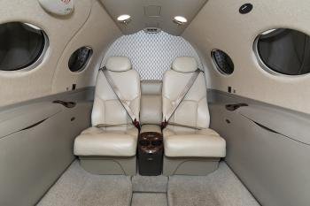 2013 Cessna Citation Mustang - Photo 8