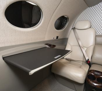 2013 Cessna Citation Mustang - Photo 9