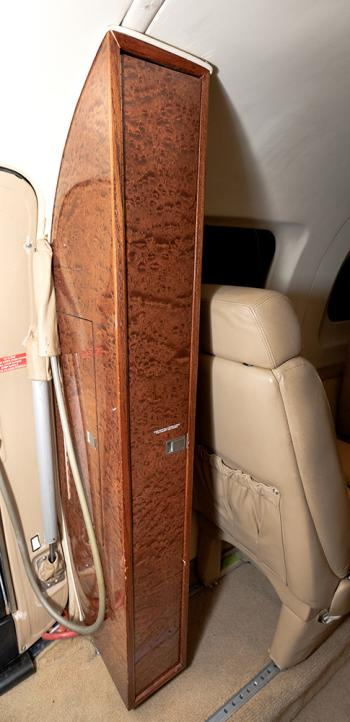 1984 Piper Cheyenne 400LS - Photo 12