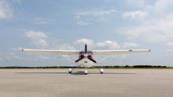 2005 Cessna 182T Skylane - Photo 2