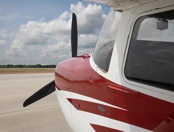 2005 Cessna 182T Skylane - Photo 4