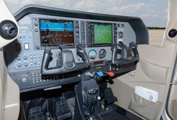2005 Cessna 182T Skylane - Photo 9