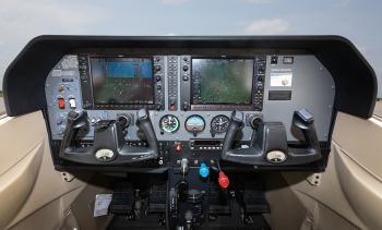 2004 Cessna 182T Skylane - Photo 11