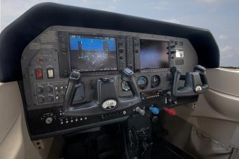 2004 Cessna 182T Skylane - Photo 10