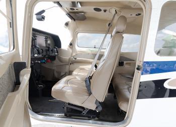 2004 Cessna 182T Skylane - Photo 6