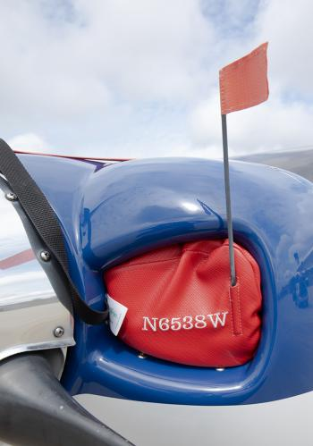 2004 Cessna 182T Skylane - Photo 9