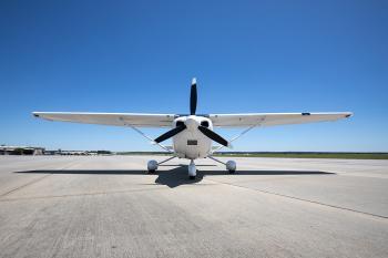 2002 Cessna 182T Skylane - Photo 3