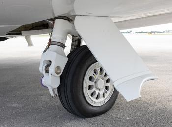 2016 Cessna Citation XLS+ - Photo 8