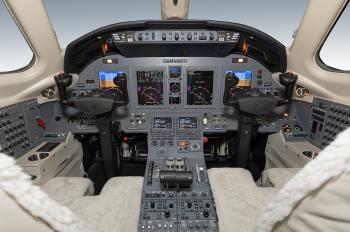 2016 Cessna Citation XLS+ - Photo 22
