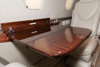 2016 Cessna Citation XLS+ - Photo 12