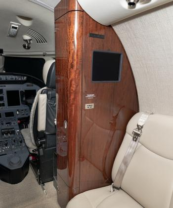 2016 Cessna Citation XLS+ - Photo 19