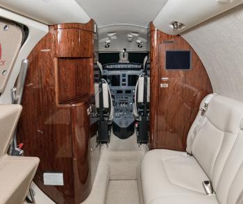 2016 Cessna Citation XLS+ - Photo 20
