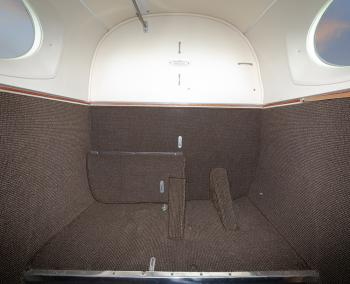 1992 Beech King Air C90B - Photo 11