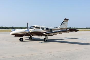 1998 Piper Seneca V for sale - AircraftDealer.com