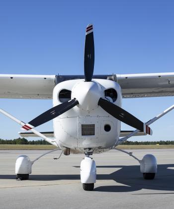 2001 Cessna Turbo 206H Stationair - Photo 5