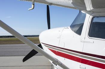 2001 Cessna Turbo 206H Stationair - Photo 6