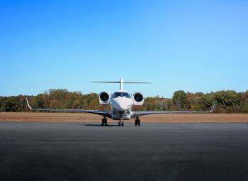 2001 Cessna Citation X - Photo 4
