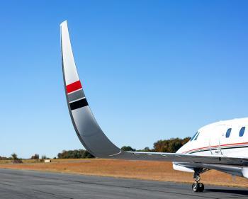 2001 Cessna Citation X - Photo 6