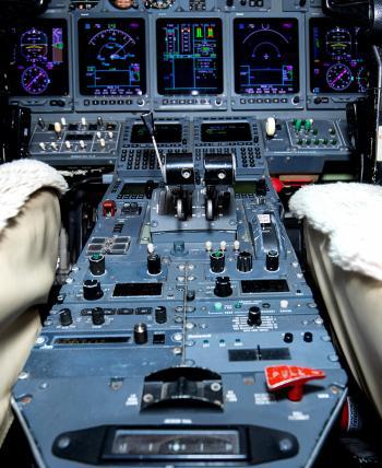 2001 Cessna Citation X - Photo 20