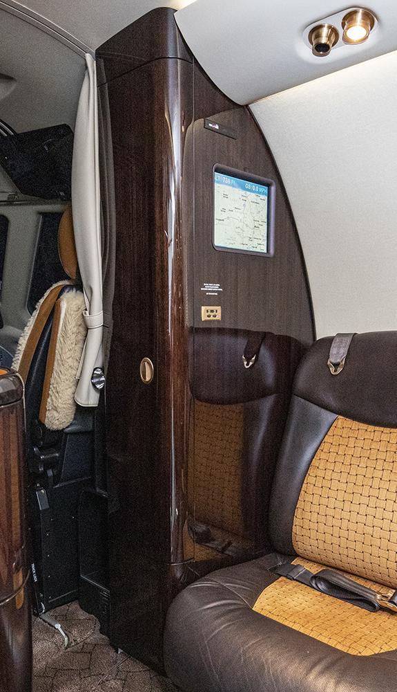 2013 Cessna Citation XLS+ Photo 6