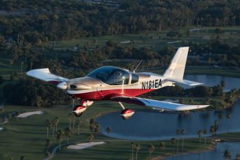 2016 Tomarkaero Viper SD4 for sale - AircraftDealer.com