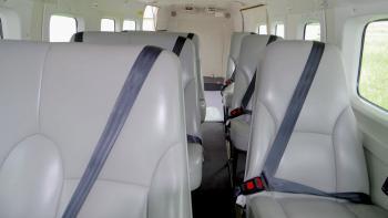 2009 Cessna Caravan 208B - Photo 3