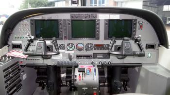 2009 Cessna Caravan 208B - Photo 4