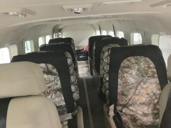 2014 Cessna Caravan 208B - Photo 2