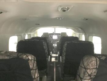 2014 Cessna Caravan 208B - Photo 3