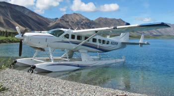 2015 Cessna Caravan 208B for sale - AircraftDealer.com