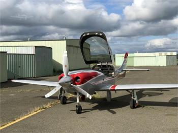 2014 LANCAIR SUPER LEGACY for sale - AircraftDealer.com