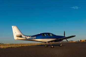 2020 LANCAIR LX7-20 for sale - AircraftDealer.com