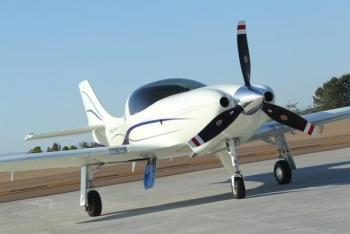2007 LANCAIR LEGACY RG  for sale - AircraftDealer.com