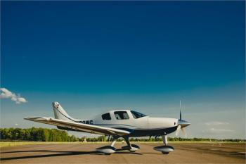2009 LANCAIR ES  for sale - AircraftDealer.com