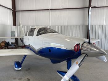 2006 Columbia 400 for sale - AircraftDealer.com