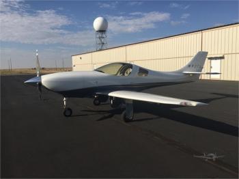 2004 LANCAIR LEGACY RG for sale - AircraftDealer.com