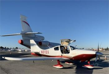 2004 COLUMBIA 400 for sale - AircraftDealer.com