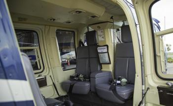 2007 BELL 206L-4 - Photo 3