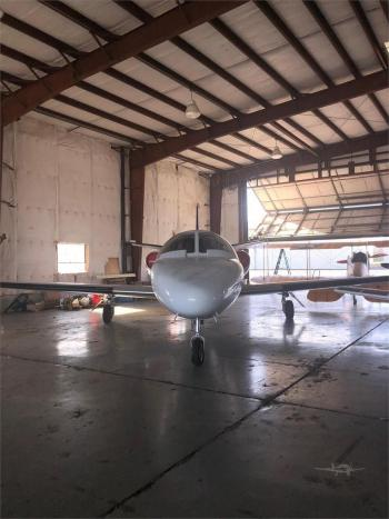 1979 CESSNA CITATION II  for sale - AircraftDealer.com
