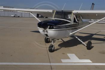 1976 CESSNA 150  for sale - AircraftDealer.com