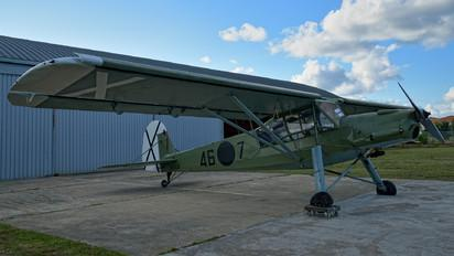 1944 Fieseler Storch - Photo 1