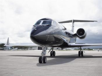 1988 GULFSTREAM IV for sale - AircraftDealer.com