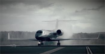 2011 GULFSTREAM G450  for sale - AircraftDealer.com