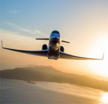 1997 GULFSTREAM V  for sale - AircraftDealer.com