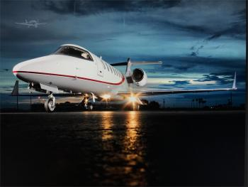 2004 LEARJET 40XR for sale - AircraftDealer.com