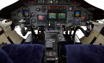 2001 BELL 430 - Photo 2